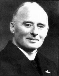 Fr_Denis_Fahey